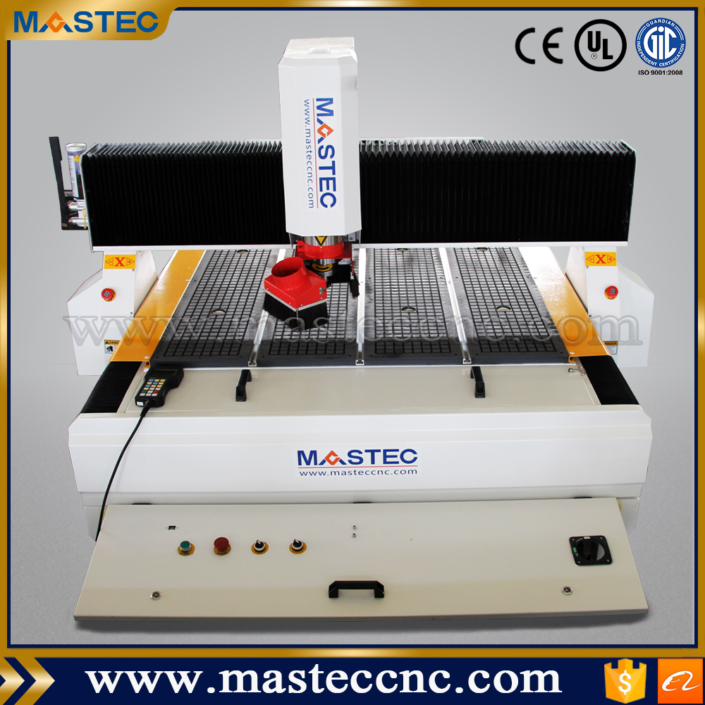 cnc router machine wood carving
