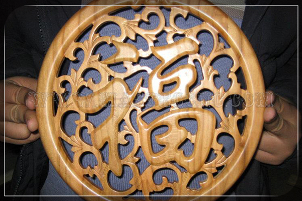 wooden carving: how to engrave wood