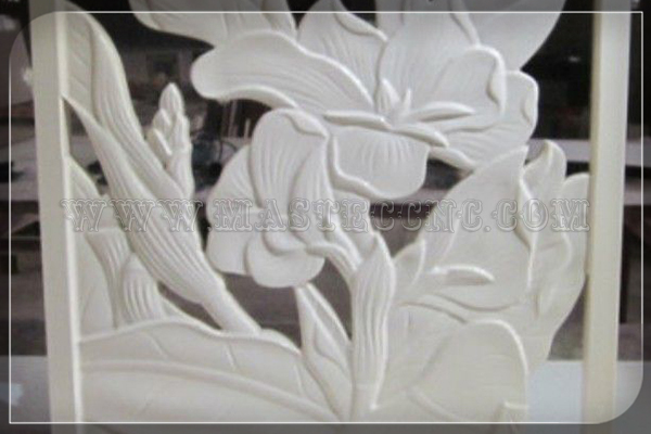 marble engraving designs by marble engraving machine