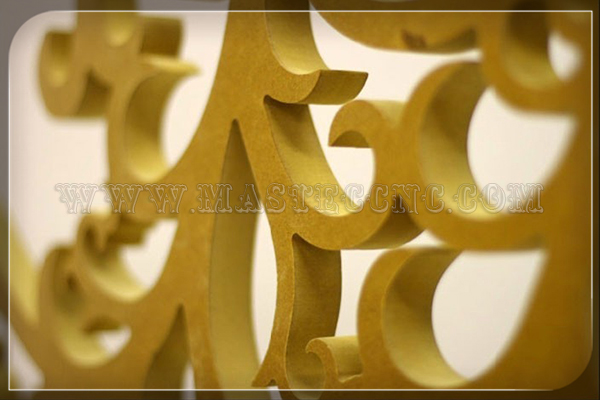 Chinese wood carving arts by wood carving machine